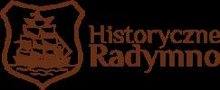 Historyczne Radymno Logo
