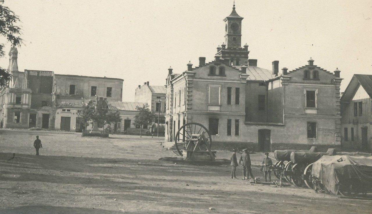 XIX w.